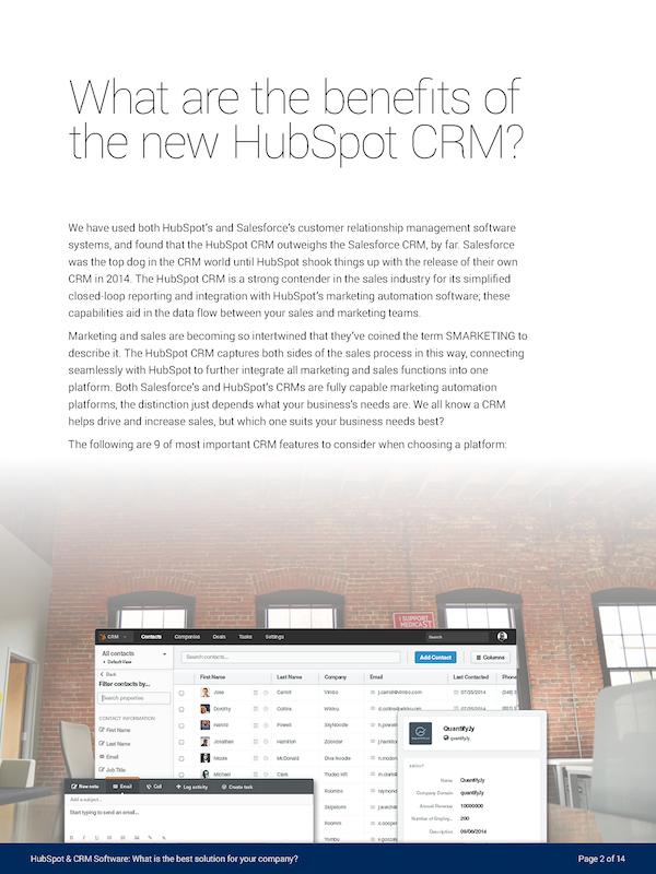 hubspot-crm-salesforce-preview-2