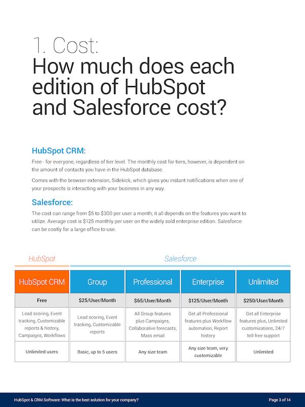 hubspot-crm-salesforce-preview-3