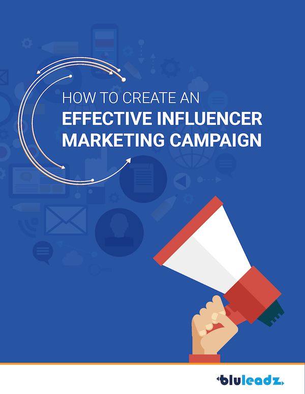 influencer-campaign-preview-1