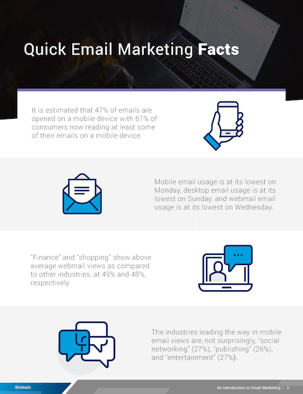 intro-email-marketing-preview-3