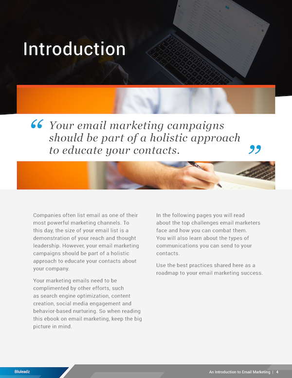 intro-email-marketing-preview-4