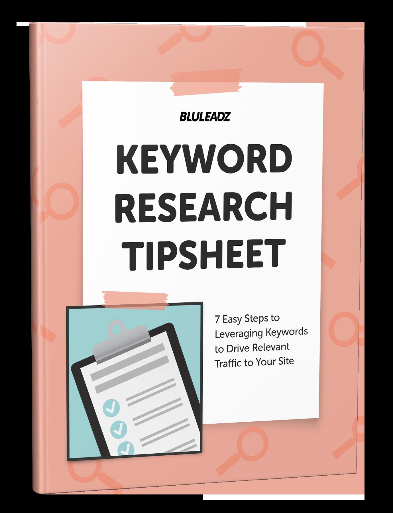keyword-research-tipsheet-3d--large