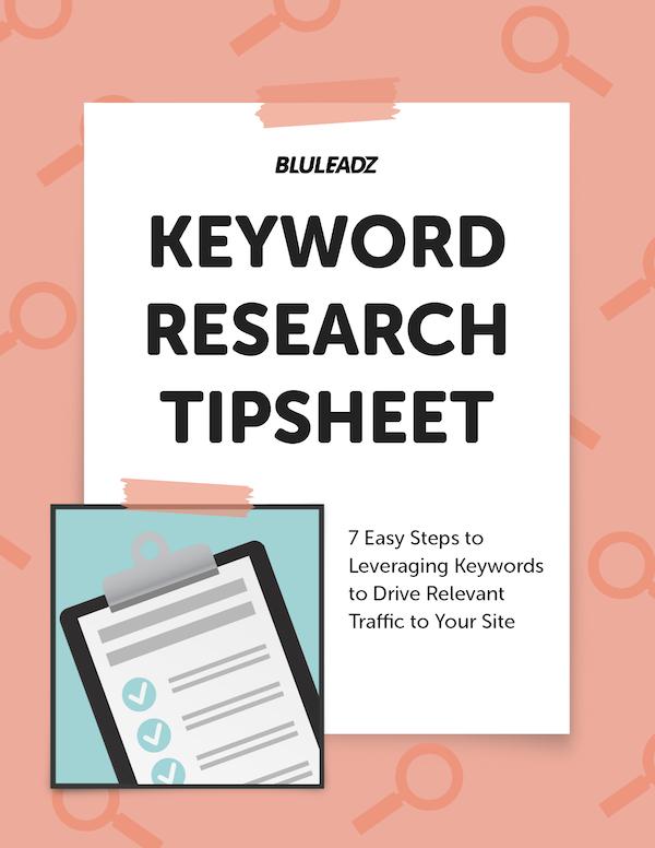 keyword-tipsheet-preview-1