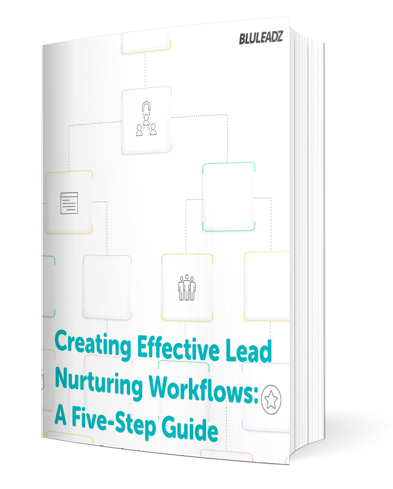 lead-nurturing-workflows-guide-3d--large
