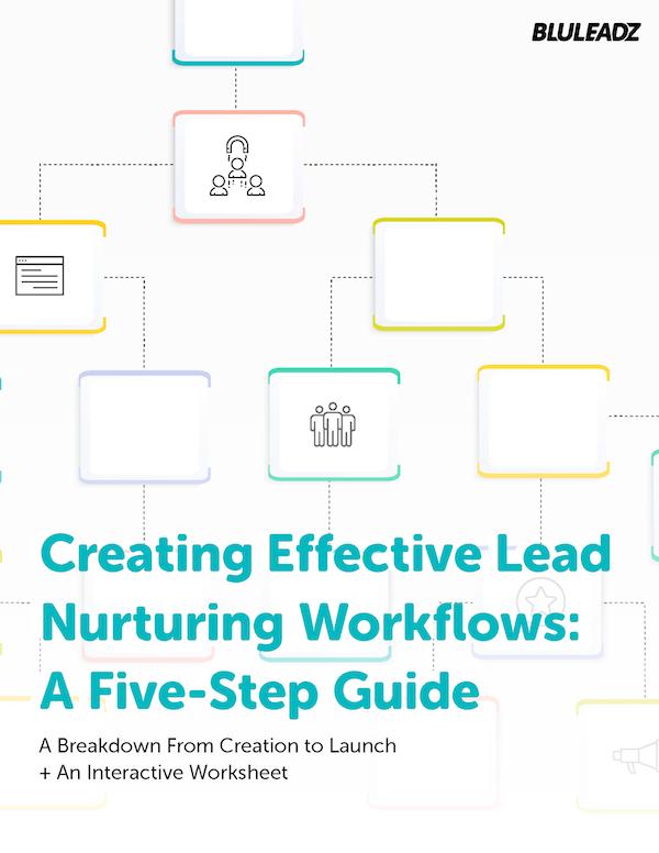 lead-nurturing-workflows-preview-1
