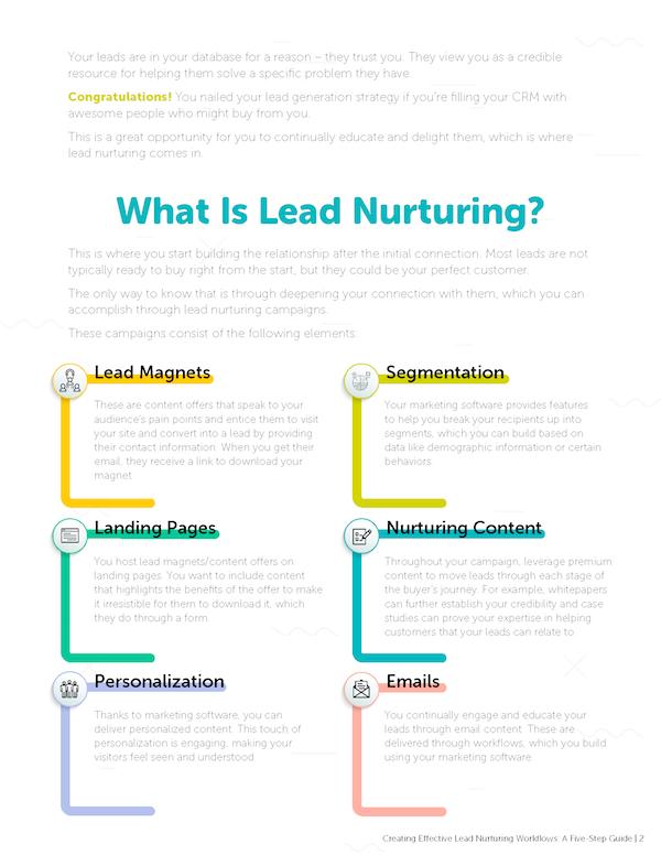 lead-nurturing-workflows-preview-2