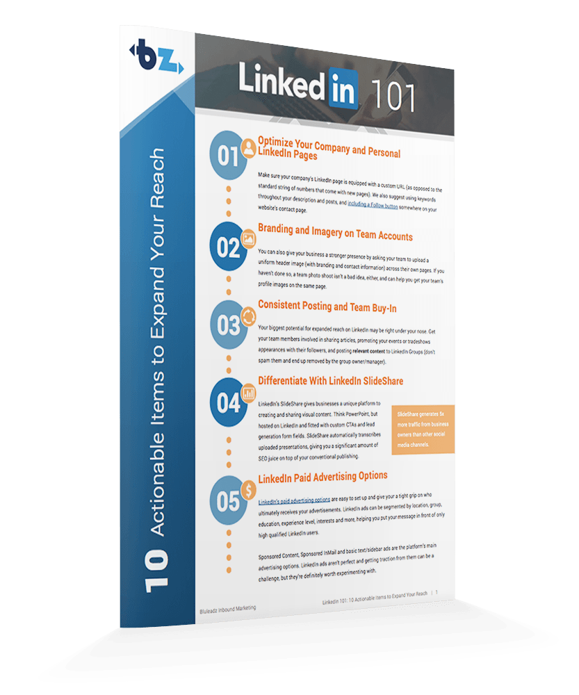 linkedin-101-tipsheet-3d--large