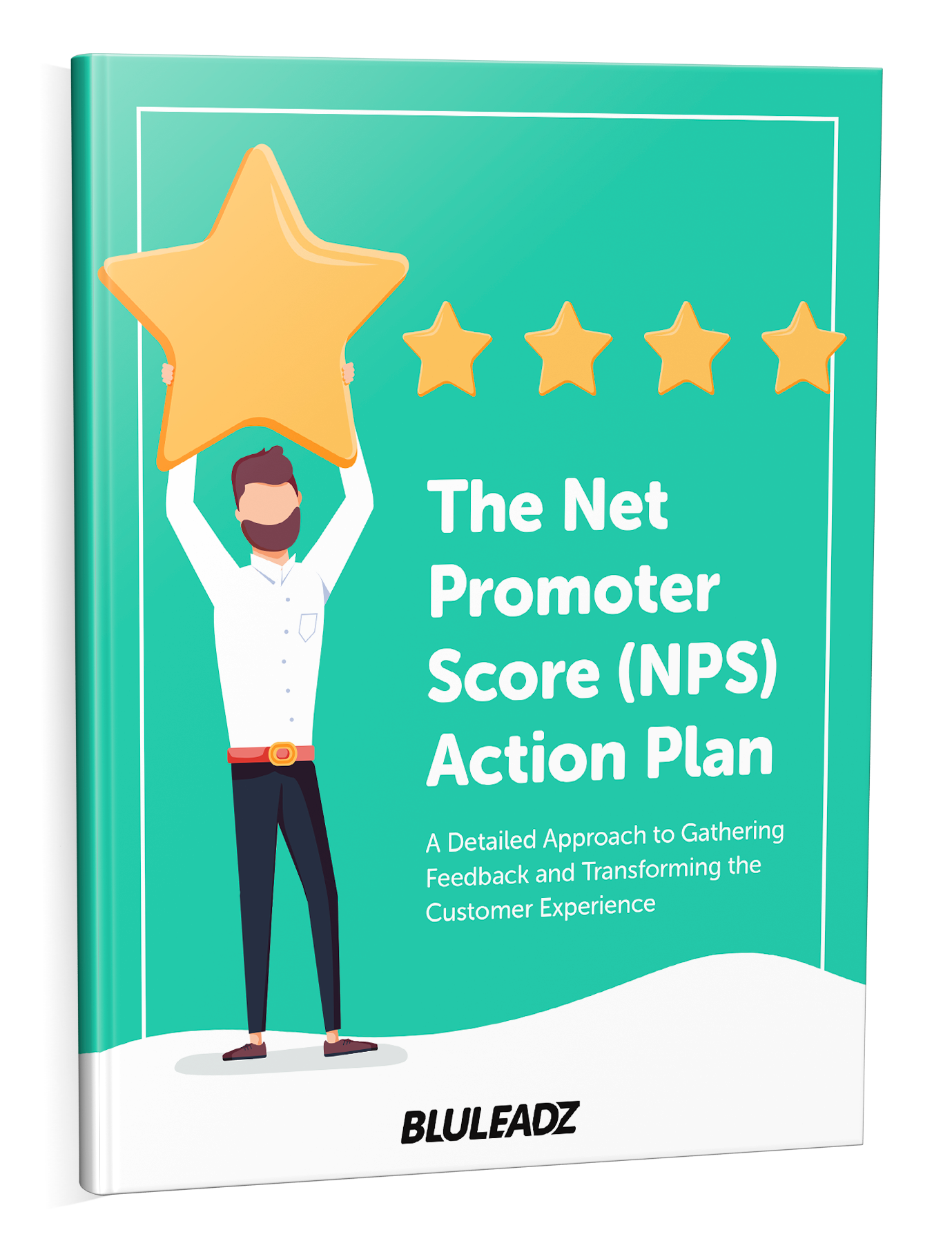 nps-action-plan-3d--large