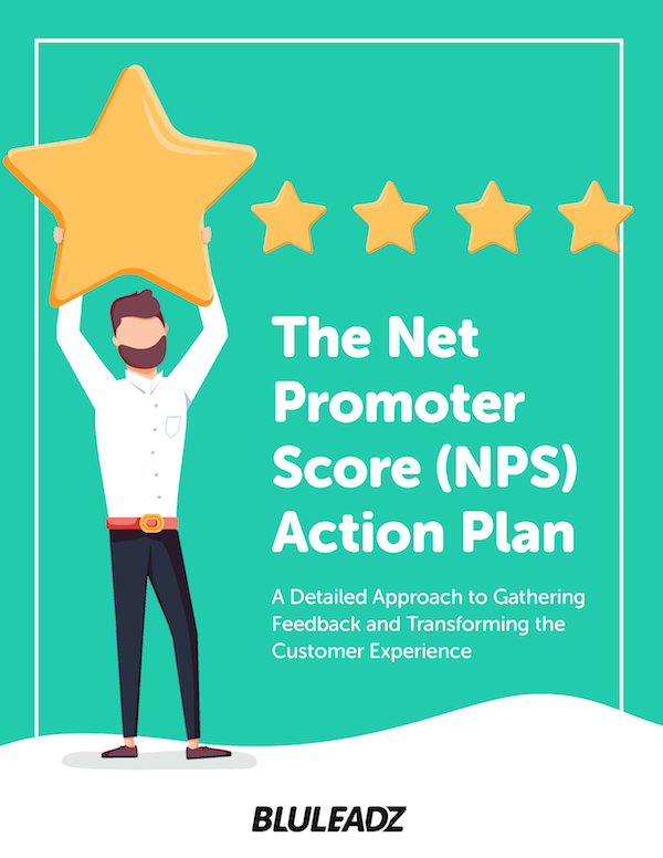 nps-action-plan-preview-1