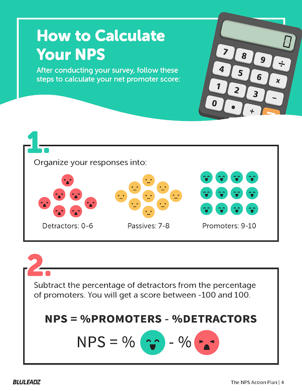 nps-action-plan-preview-4