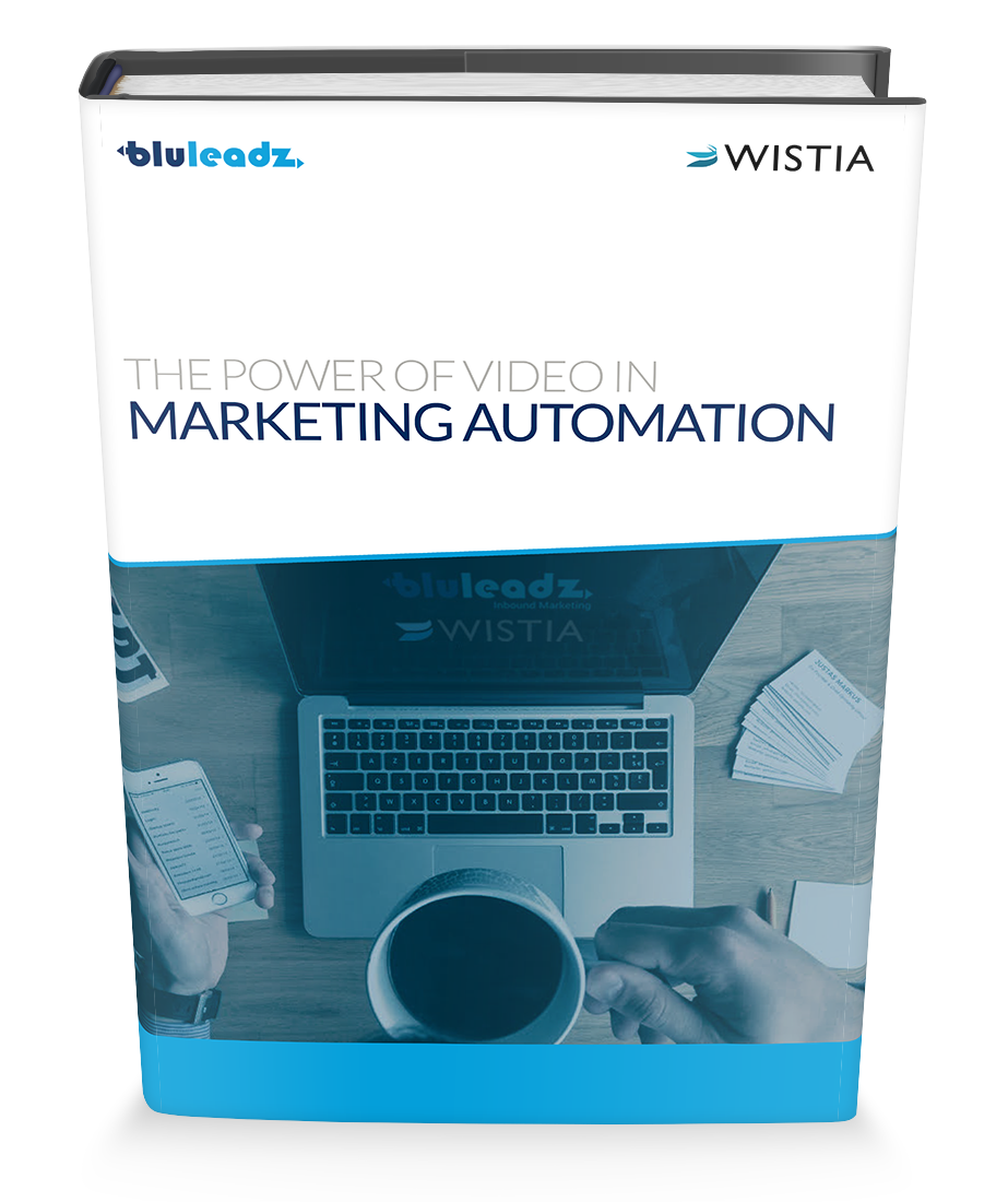 power-of-video-marketing-automation-3d--large
