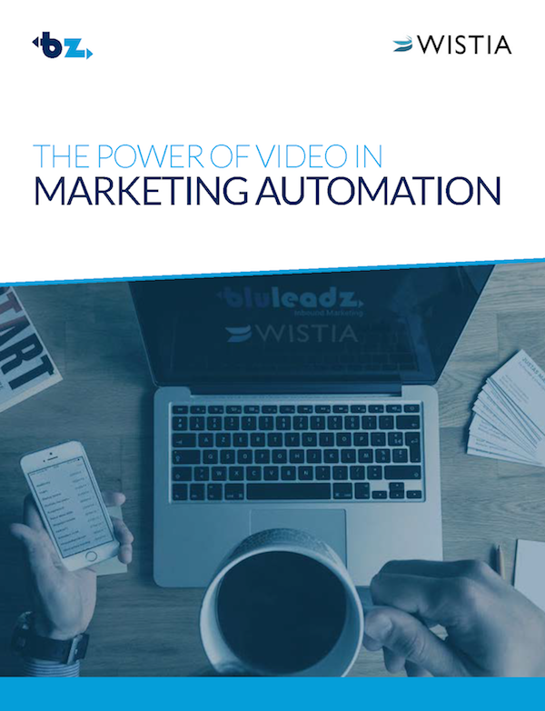 video-in-marketing-automation-preview-1