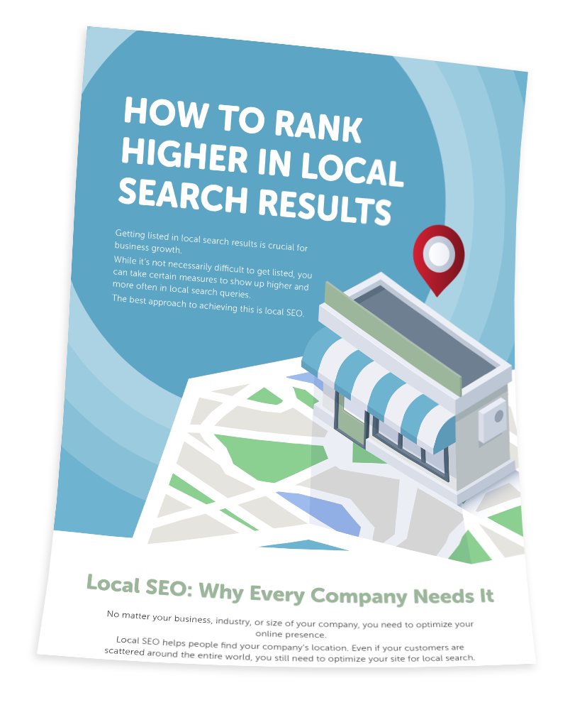 rank-higher-local-search-3d--large