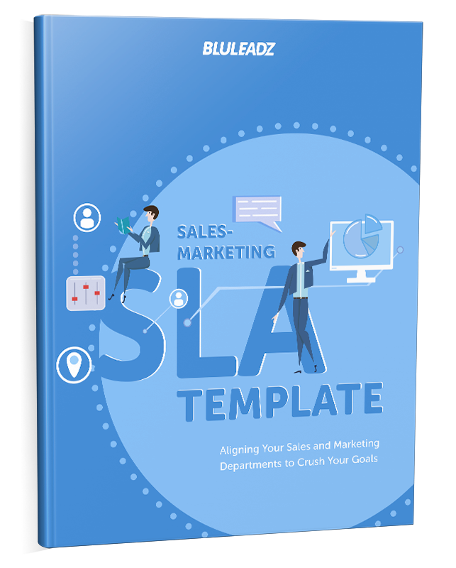 sla-template-3d-cover