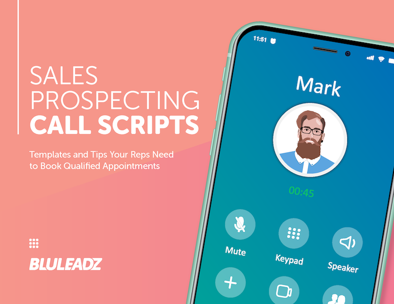 Sales_Prospecting_Call_Scripts-preview_Page_1