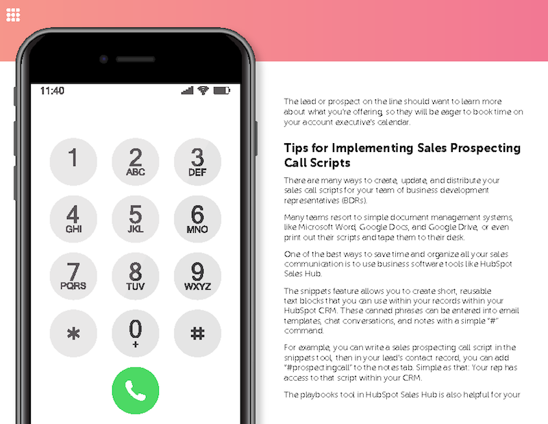 Sales_Prospecting_Call_Scripts-preview_Page_3