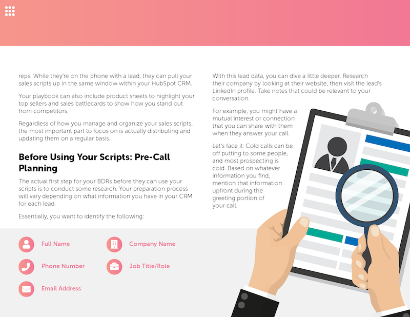 Sales_Prospecting_Call_Scripts-preview_Page_4