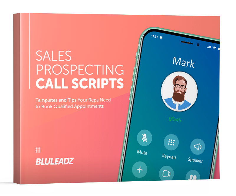 sales_prospecting_call_scripts_3dcover