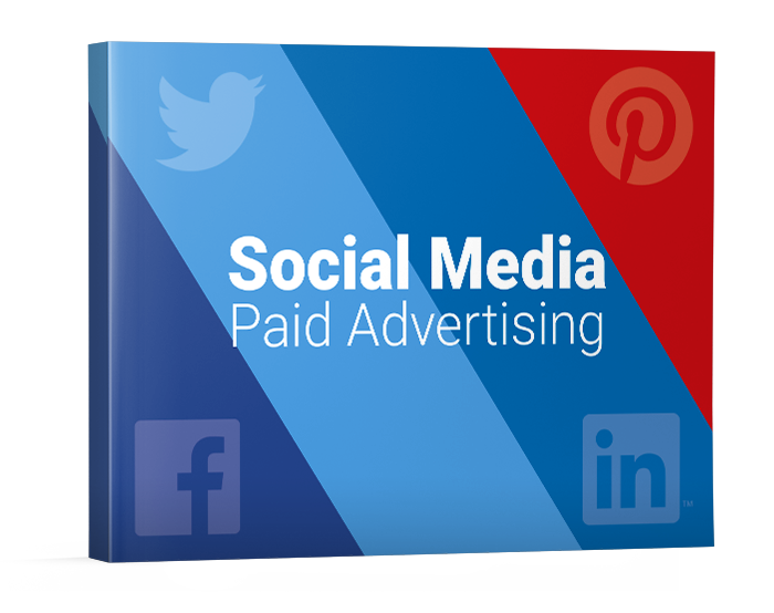 social-media-paid-advertising-3d-cover