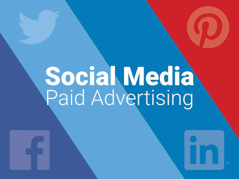 social-paid-advertising-preview-1