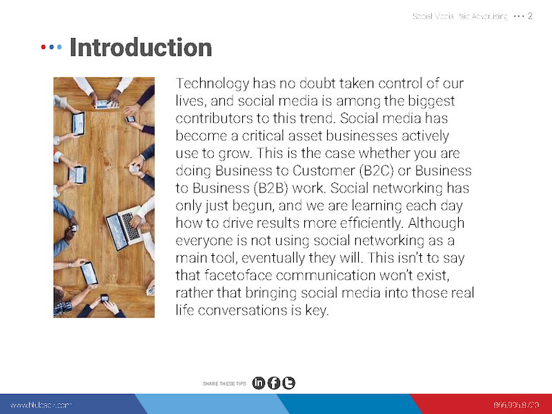 social-paid-advertising-preview-2