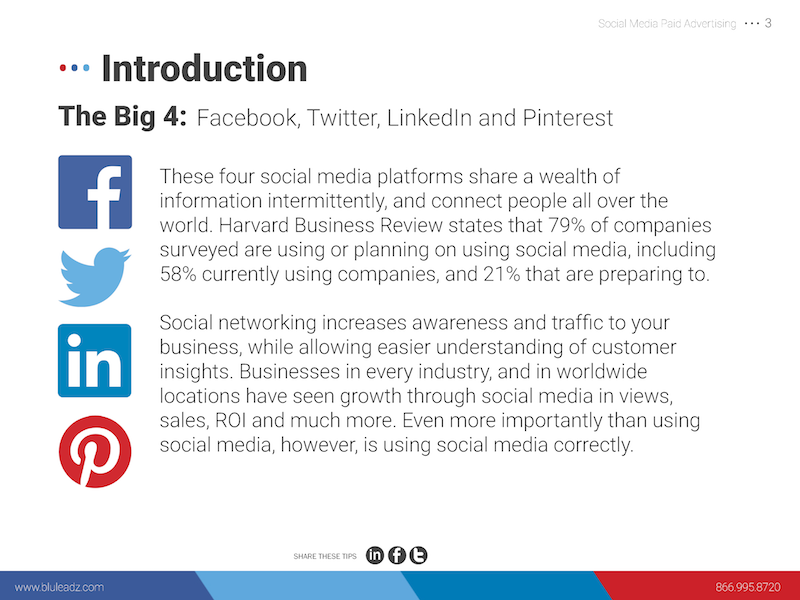 social-paid-advertising-preview-3
