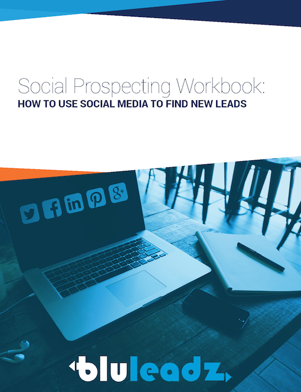 social-prospecting-preview-1