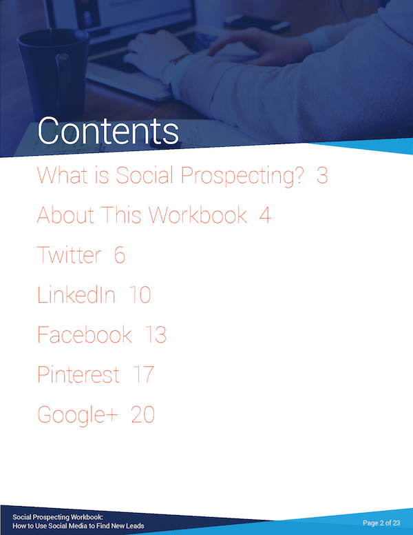 social-prospecting-preview-2