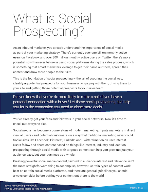 social-prospecting-preview-3