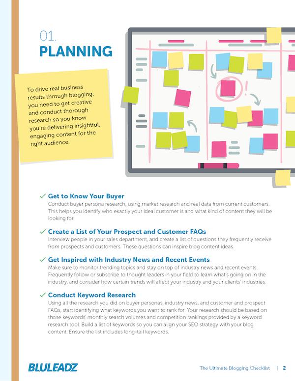 ultimate-blogging-checklist-preview-2
