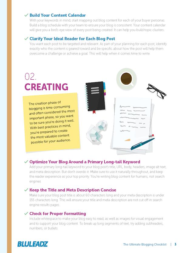 ultimate-blogging-checklist-preview-3