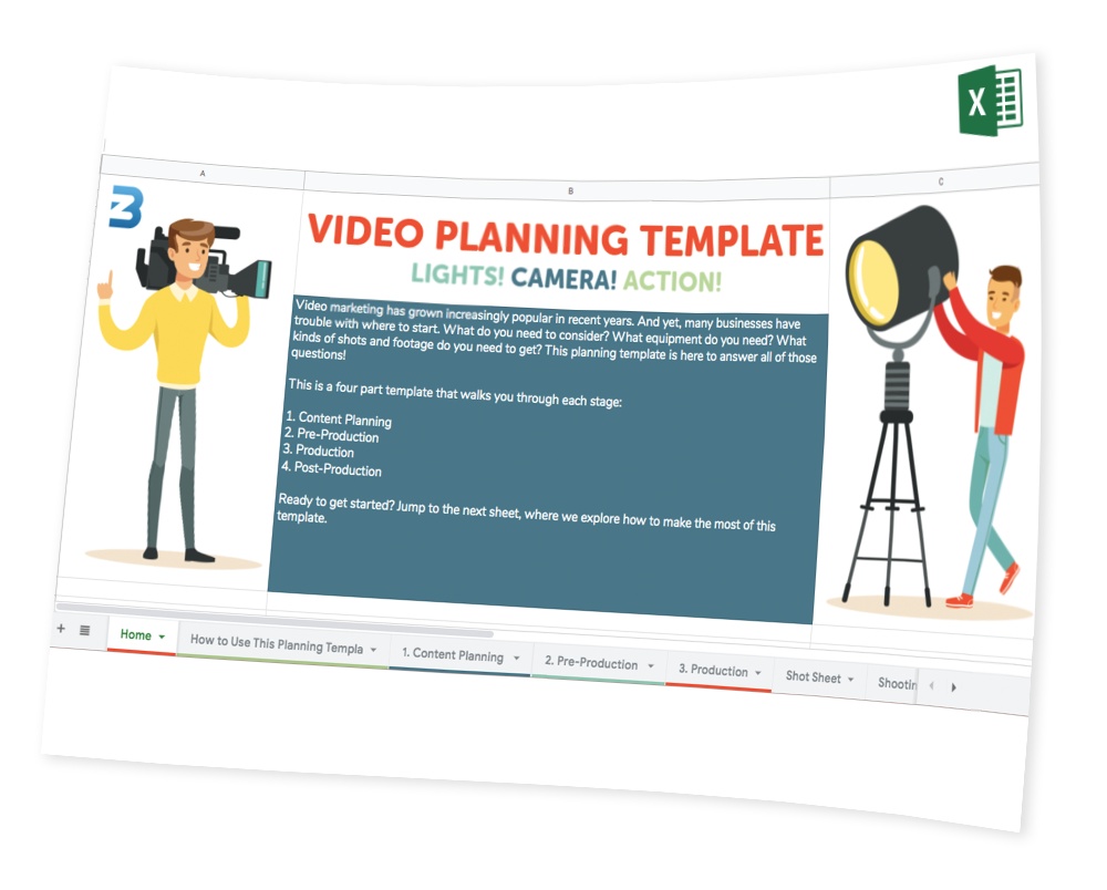video-planning-template-3d--large