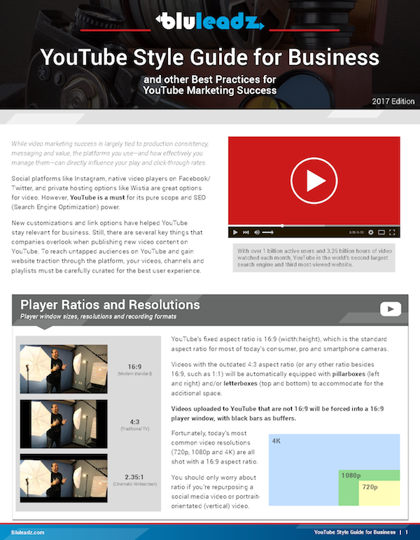 youtube-style-guide-preview-1
