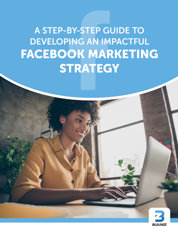 facebook-marketing-strategy-preview-1