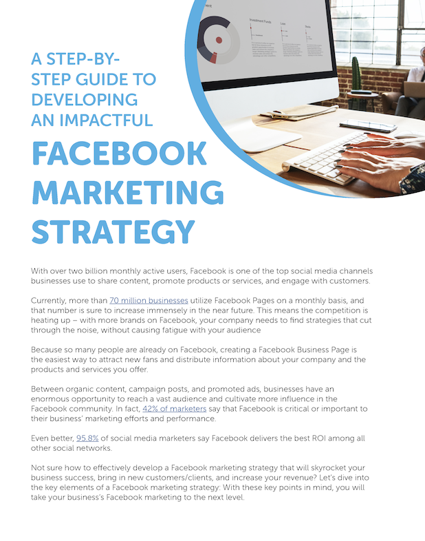 facebook-marketing-strategy-preview-2
