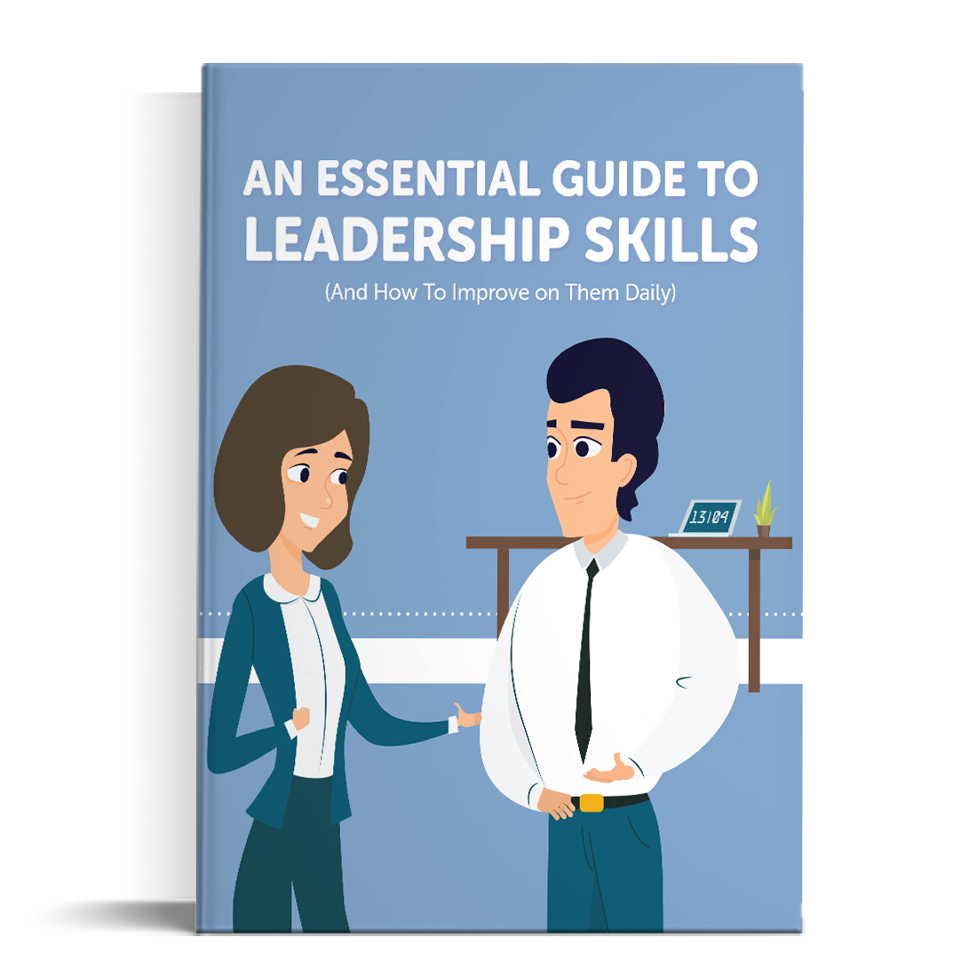 guide-to-leadership-skills-3d--large