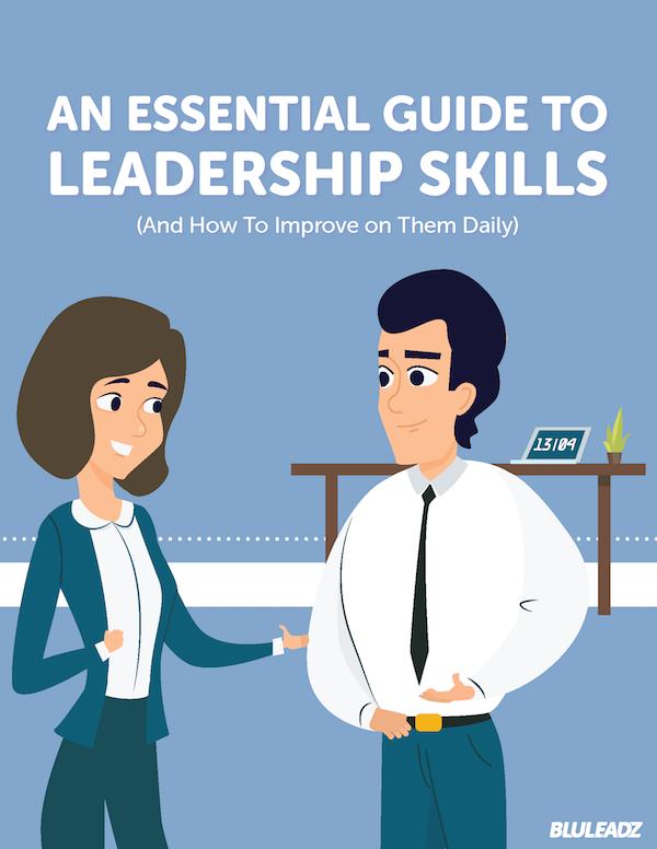 leadership-skills-preview-1