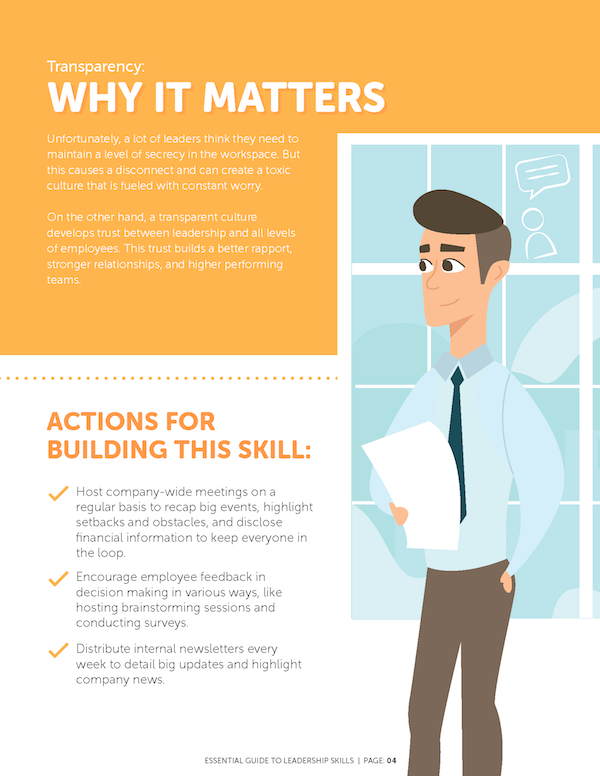 leadership-skills-preview-4