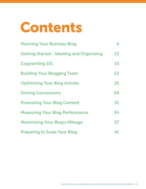 how-to-blog-ebook-preview-3