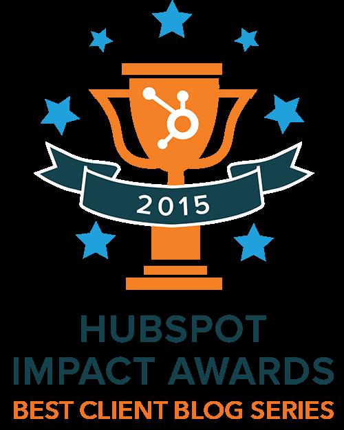 2015-hubspot-award