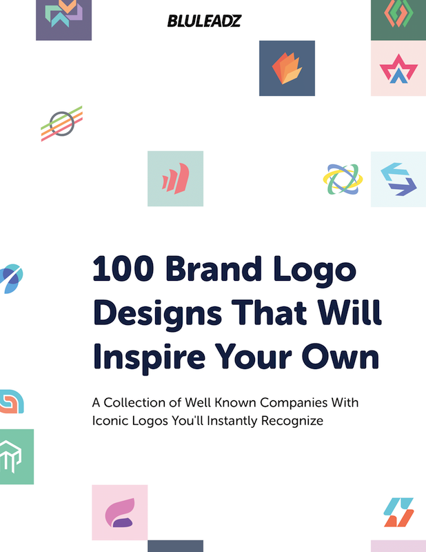 100-brand-logo-inspo-board-preview-1-1