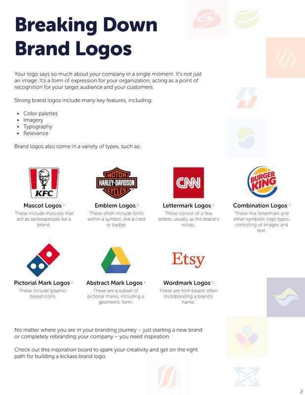 100-brand-logo-inspo-board-preview-2-1