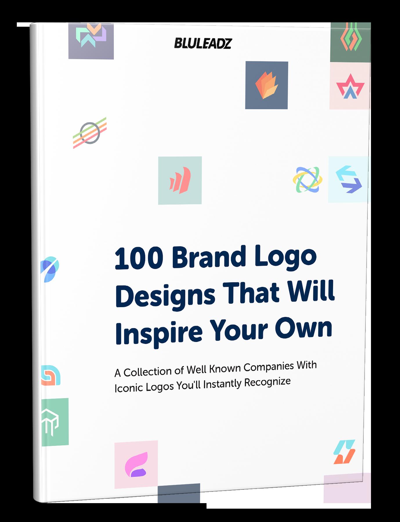 100-brand-logos-3d--large