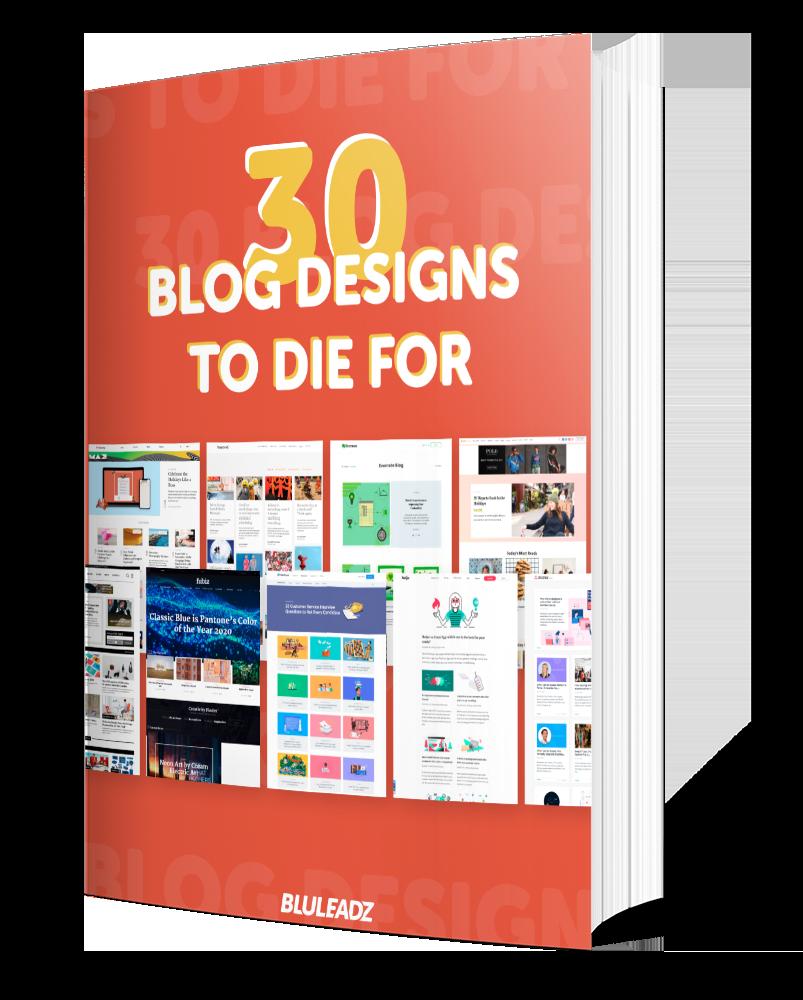 30-blog-designs-3d--large