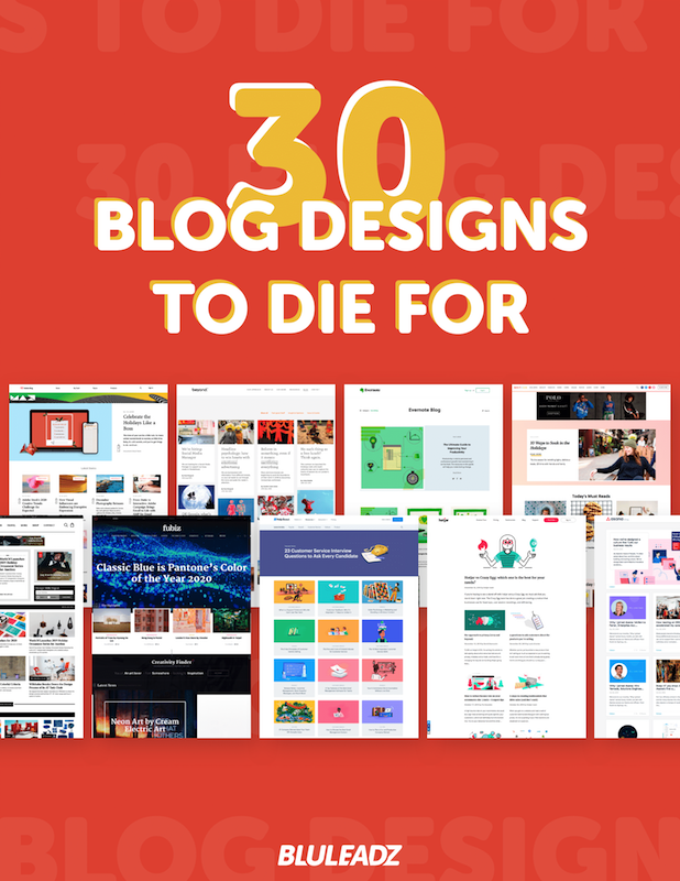 30-blog-designs-preview_Part1-1