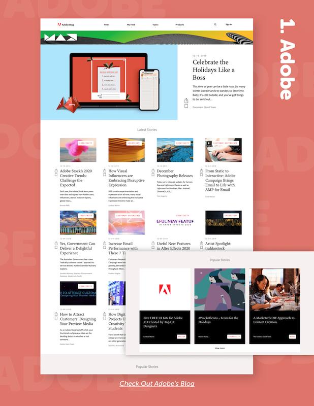 30-blog-designs-preview_Part3-1