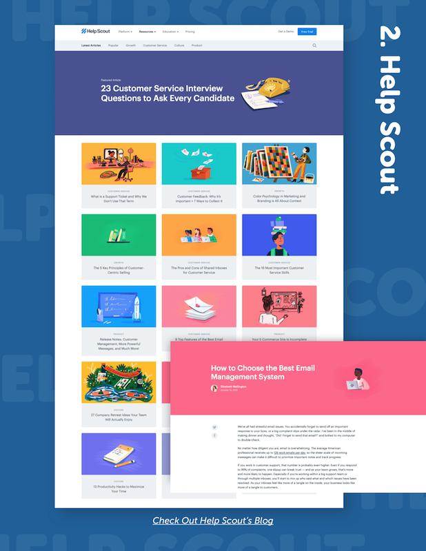 30-blog-designs-preview_Part4-1