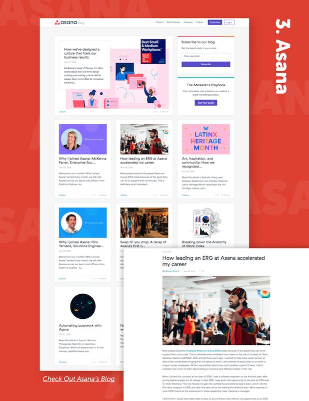 30-blog-designs-preview_Part5-1