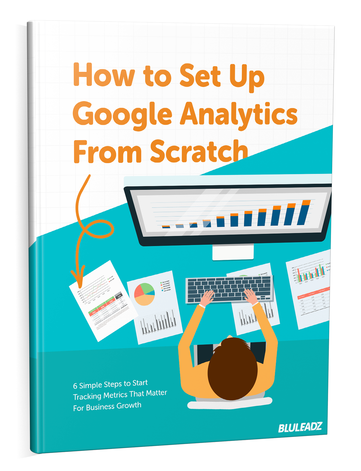 google-analytics-3d--large