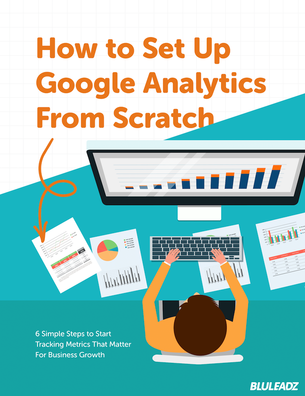 google-analytics-from-scratch-preview_Part1-1